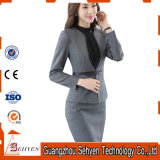 Custom Made Business Formal Women Pants Suits