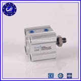Customized High Pressure Compact Pneumatic Air Cylinder Made in China