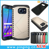 Shield Cell Phone Case for Samsung Galaxy Note 7/6/5/4