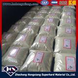 Industrial Synthetic Diamod Powder/Diamond Abrasive