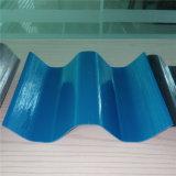Low Temperature Application FRP Corrugated Epoxy Fiberglass Laminated Sheet