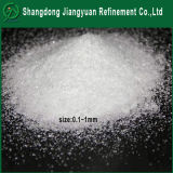 High Qualtiy Fertilizer Magnesium Sulphate (Sulfate) Anhydrous