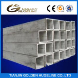 1 Inch Square Steel Tube