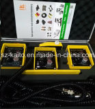 G176 Sensor Kit for Abg324 Asphalt Paver