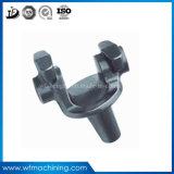 China Cold Forged Metal Steel Forging with Metal Forging Process