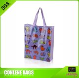 PVC Promotion Bag (KLY-PVC-0009)