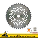 Tct Saw Blade for Grass Cutting