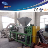Washed Film Drying Machinery on Sale
