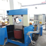 Rubber Hose Crimping Machine with Different Sizes