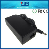 Laptop AC/DC Adapter for Samsung 16V 3.75A