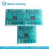 Dentsply Root Canal Nitiflex Surgical Dental Files