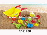 2017 New Toys Beach Set (10PCS) (1011966)