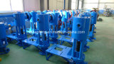 Petroleum Screw Pump Horizontal PC Pump Surface Driving Device 22kw