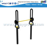 2016 New Professional Outdoor Fitness Equipment Vertical Lifting Weight (M11-03904C)