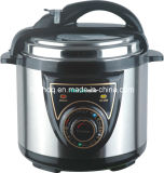 Computer Electric Pressure Cooker HY-401J