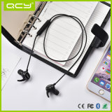 Sport Wireless Earphones Small Size Bluetooth Headset Manufacturer China