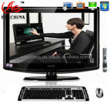 Eaechina 19 Inch All in One LCD PC TV Computer With Touch Screen (EAE-C-T 1901)