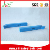 Ship′s Standard Tools / Carbide Tool 37-1&38-1