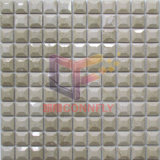 Marble Mosaic for Bathroom Good for Water Go (CFS1127)
