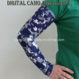 Sports Softball Baseball Sun Protective Compression Arm Sleeve