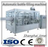 Best Price Automatic 3-in-1 Bottle Filling Machine/Juice Machine