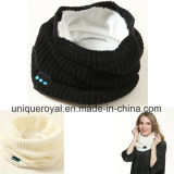 Warm Winter Christmas Bluetooth Music Collar