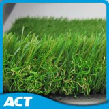 Landscaping Garden Grass with Factory Price (L40)