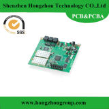 PCB Factory Supply PCB Assembly Service with High Quality PCBA