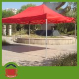 China Wholesale Cheap Price Canopy Tent for Sale