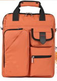 Nylon Laptop Bags with Handles (H76)