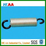 High Strength Stainless Steel Motorcycle Spring