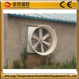 Jinlong Fiberglass Exhaust Fan for Poultry/Greenhouse