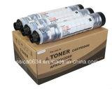 Compatible Ricoh 1220d Toner for Ricoh Aficio 1115P/1113/1015/1018