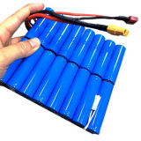 14.8V 12000mAh Equipment & Instrument Lithium Battery