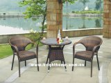 Professional Leisure Outdoor Patio Furniture