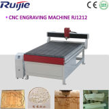 Wood Working CNC Router Machine (RJ1325)