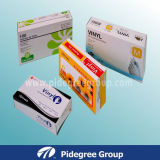 Best Price for PVC Gloves with FDA Certificate