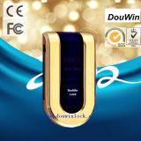2014 Good Price Electronic Keyless RFID Cabinet Lock