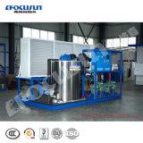 10-Ton-Fresh-Water-Midium-Air-Flake-Ice-Machine
