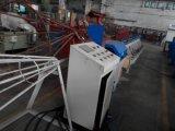 Gt3/8 Wire Straightening and Cutting Machine Match for Wire Mesh Machine