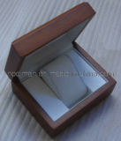 Smart Glossy Wooden Watch Packaging Box (NW01)