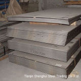 Highly Quality Stainless Steel Sheet with Garde AISI430