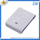 NFC Card Reader, Mobile Payment Card Reader