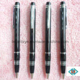 Office Stationaries Metal Pen (LT-A064) Foctory Supply