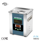 Commercial 10L Ultrasonic Cleaner for Cleaning Eyeglasses Rings