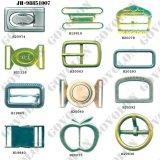 Belt Buckle/Metal Buckle/Wood Buckle