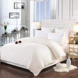 Hotel Cotton Bedding Sets