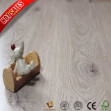 High Quality U Groove German Made Laminate Flooring