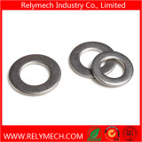 Stainless Steel Flat Washer Plain Washer