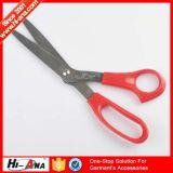 Over 9000 Designs Household Types of Scissors